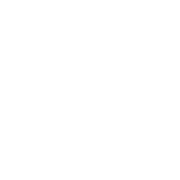 Buio in Sala - Acting School