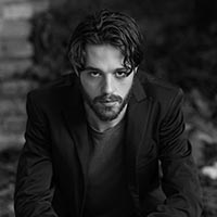 Daniele Bruno