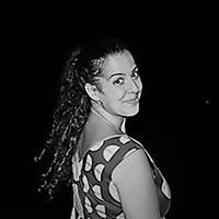 Giorgia Torrisi