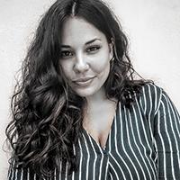Lara Torrisi