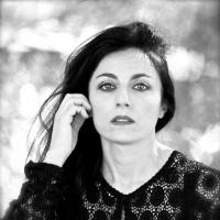 Manuela Ventura