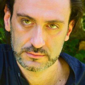 Giuseppe Bisicchia