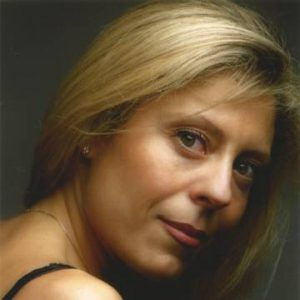 Giovanna Sesto